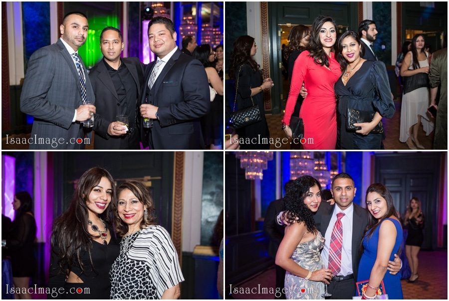 ANOKHI Awards and entertainment show Fairmont Royal York Toronto After Party_7902.jpg