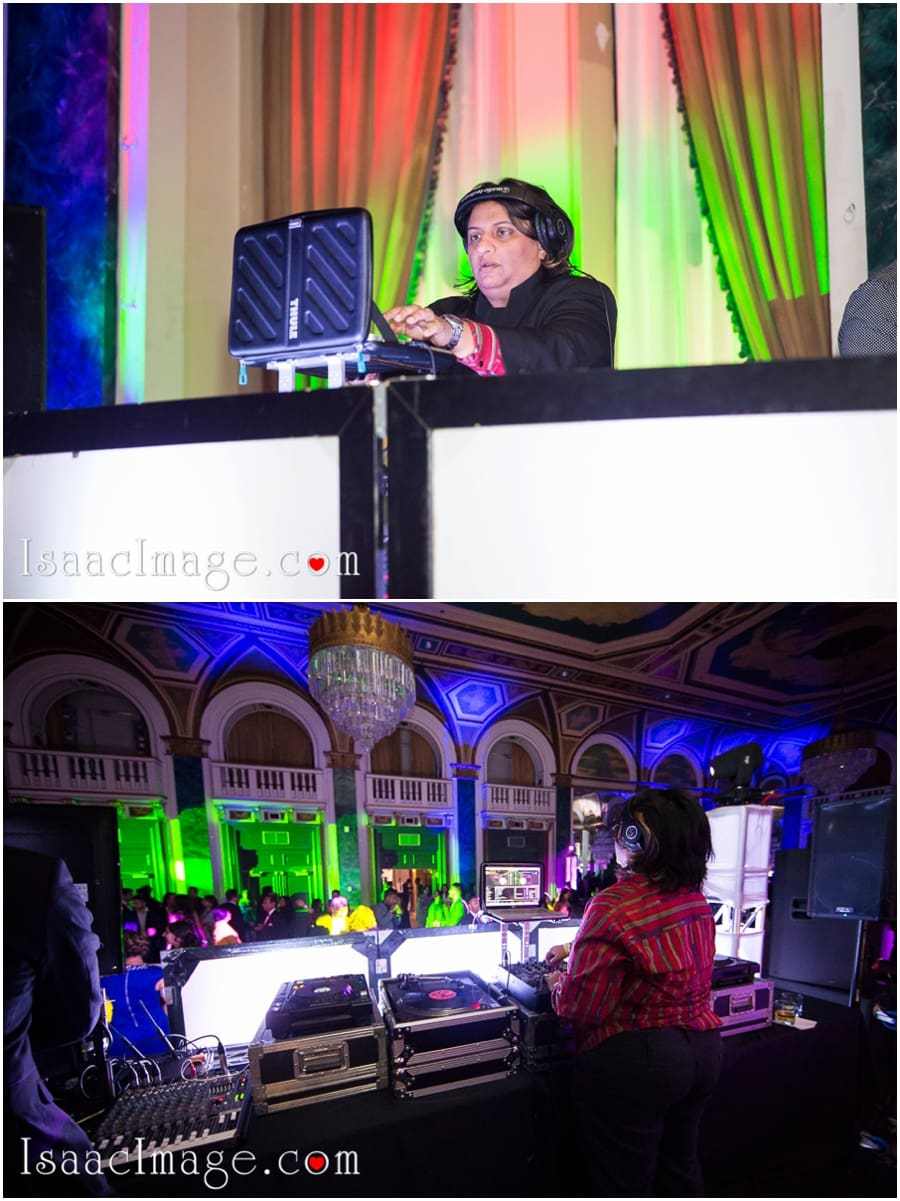 ANOKHI Awards and entertainment show Fairmont Royal York Toronto After Party_7907.jpg