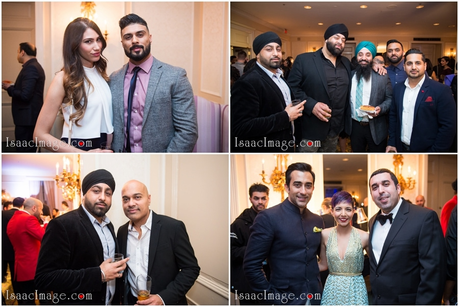 ANOKHI Awards and entertainment show Fairmont Royal York Toronto After Party_7909.jpg