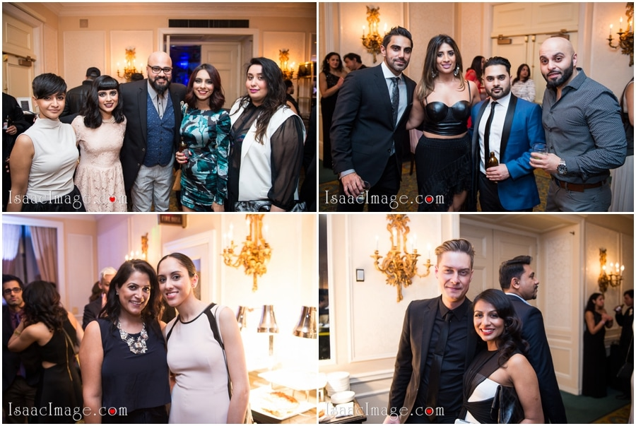 ANOKHI Awards and entertainment show Fairmont Royal York Toronto After Party_7914.jpg