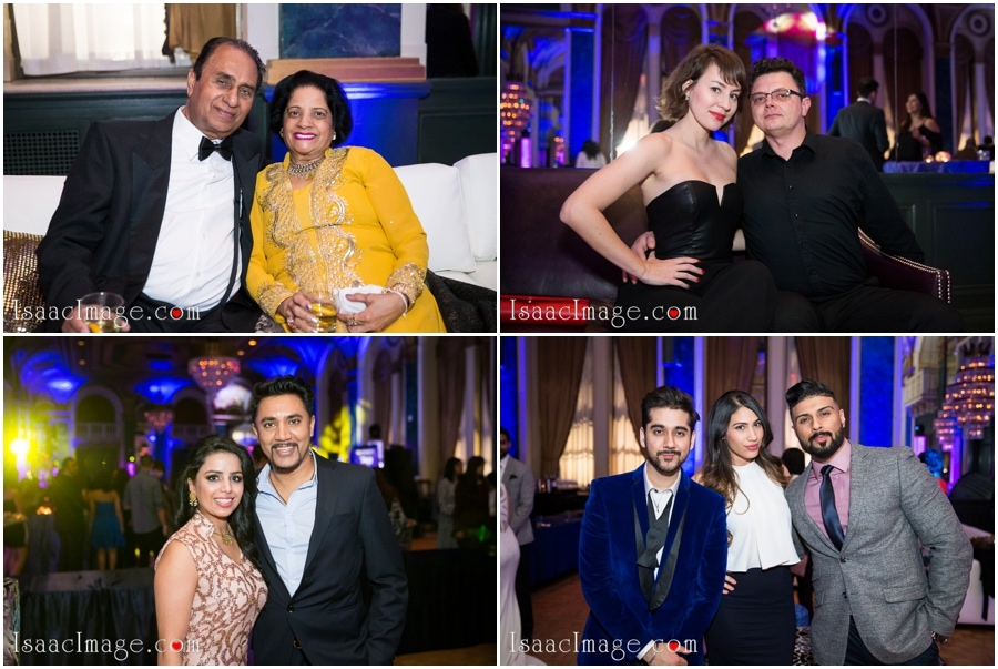 ANOKHI Awards and entertainment show Fairmont Royal York Toronto After Party_7917.jpg