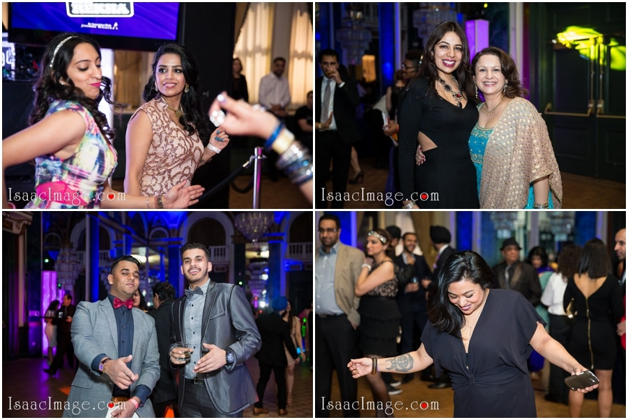 ANOKHI Awards and entertainment show Fairmont Royal York Toronto After Party_7922.jpg