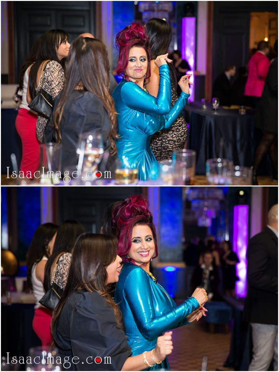 ANOKHI Awards and entertainment show Fairmont Royal York Toronto After Party_7925.jpg