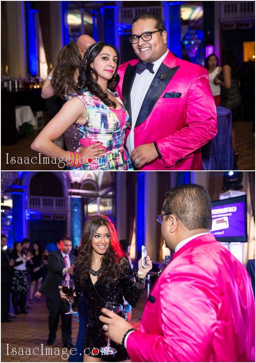 ANOKHI Awards and entertainment show Fairmont Royal York Toronto After Party_7928.jpg