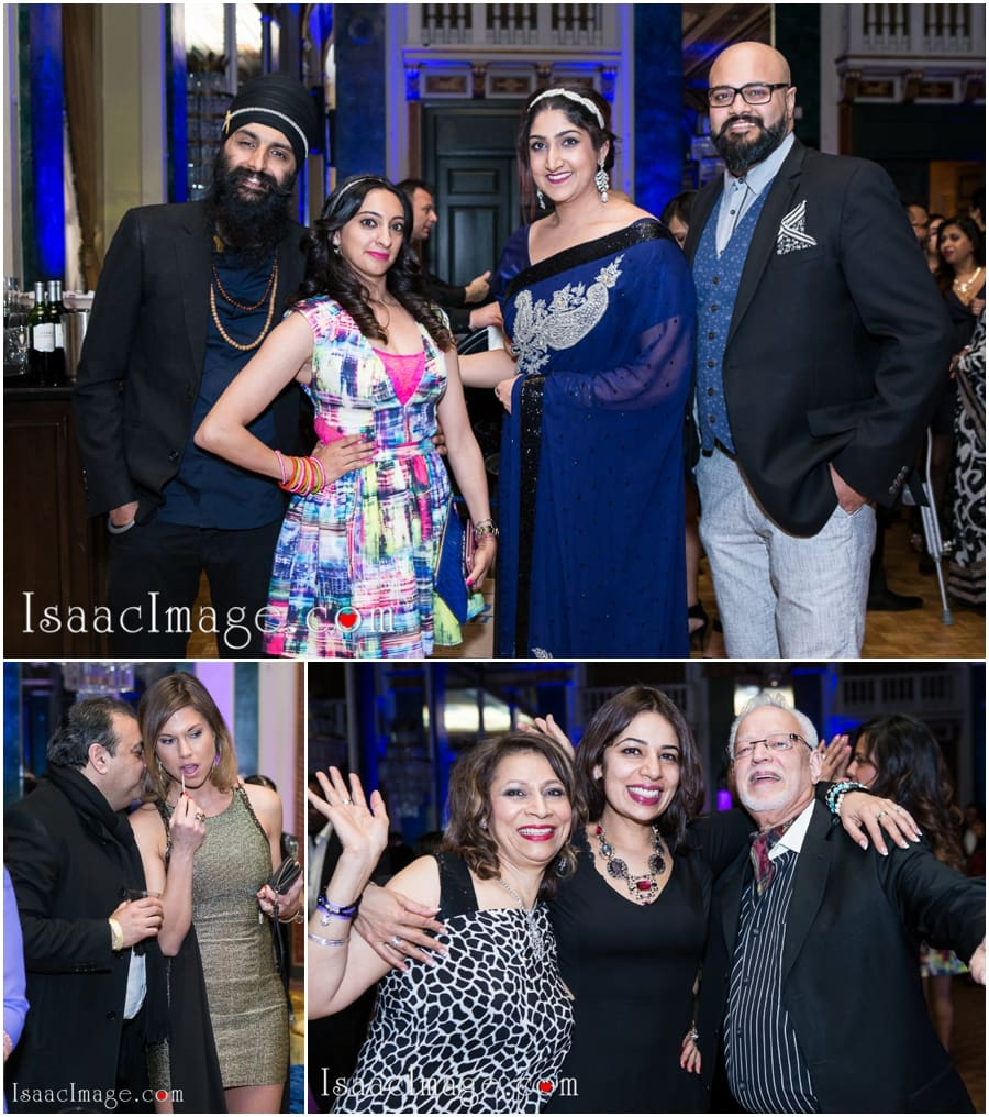 ANOKHI Awards and entertainment show Fairmont Royal York Toronto After Party_7932.jpg