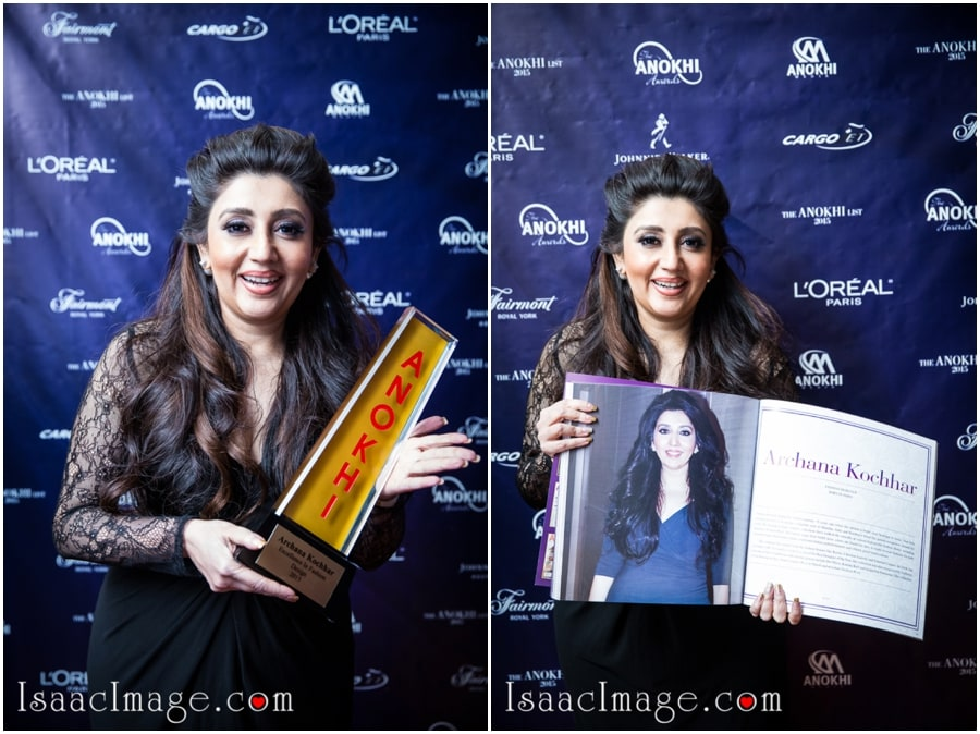 ANOKHI Awards and entertainment show Fairmont Royal York Toronto Archana Kochhar_7897.jpg