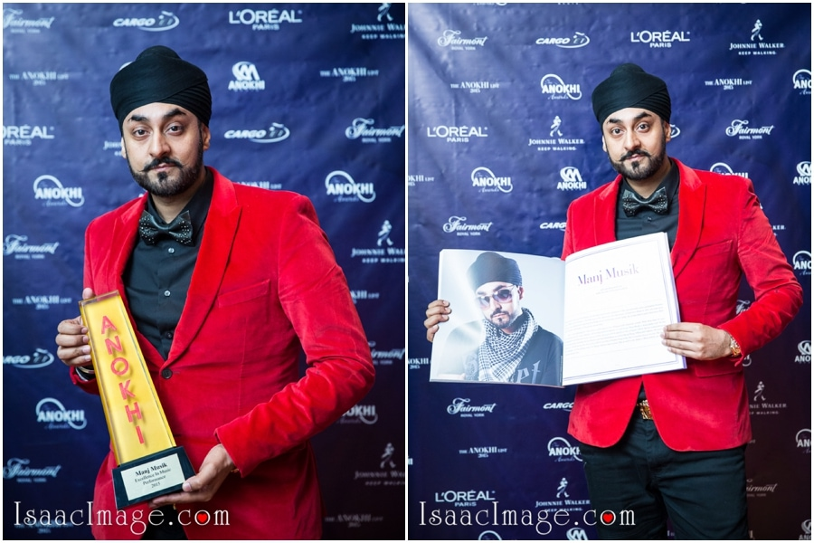 ANOKHI Awards and entertainment show Fairmont Royal York Toronto Manj Musik_7888.jpg