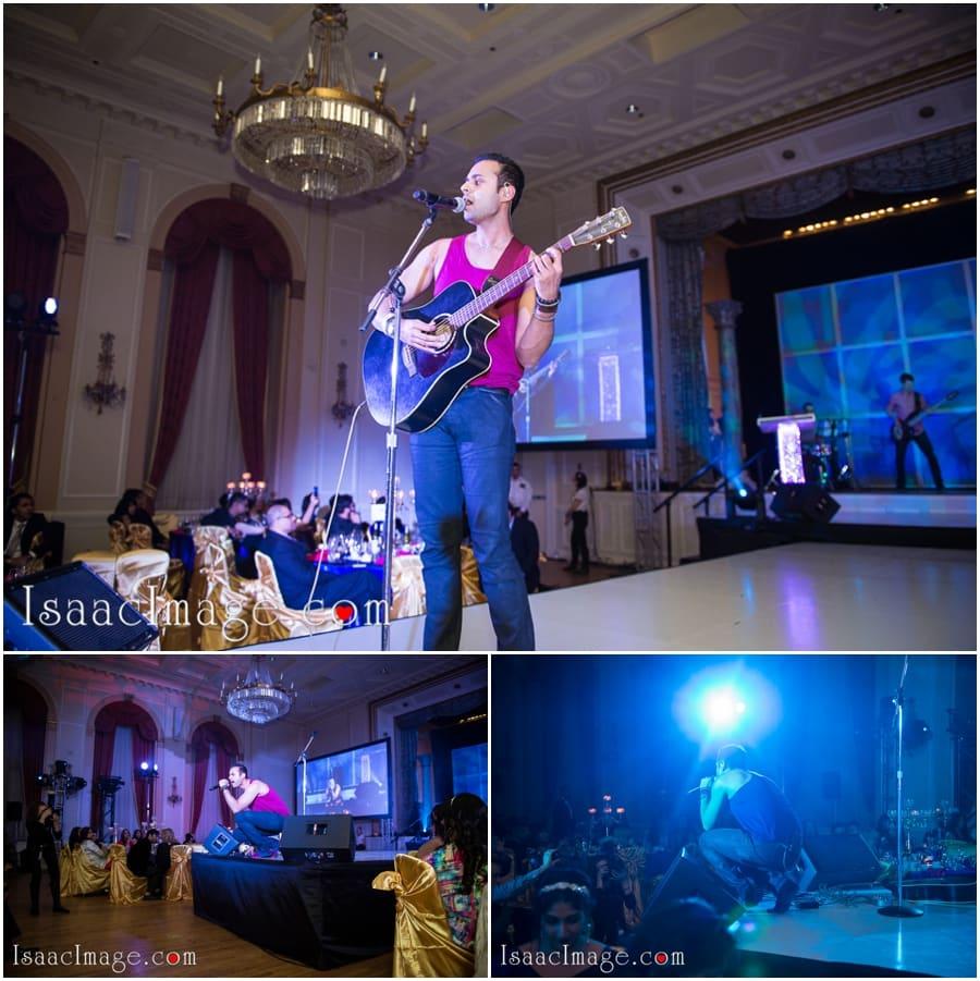 ANOKHI Awards and entertainment show Fairmont Royal York Toronto_7817.jpg
