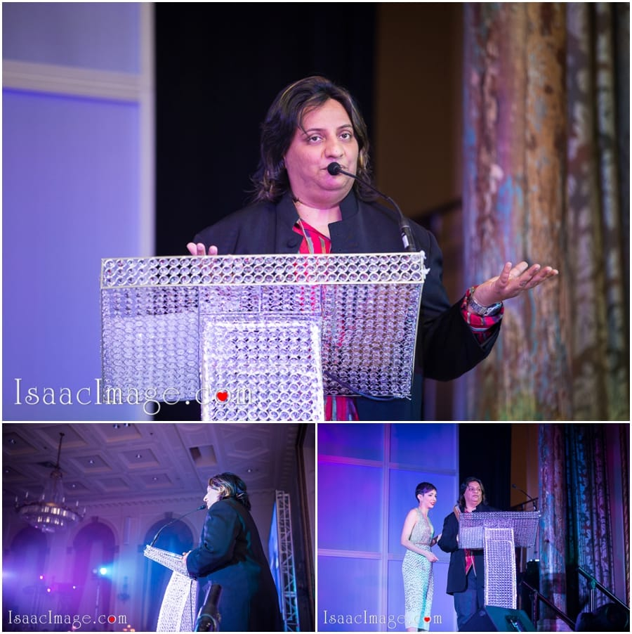ANOKHI Awards and entertainment show Fairmont Royal York Toronto_7823.jpg