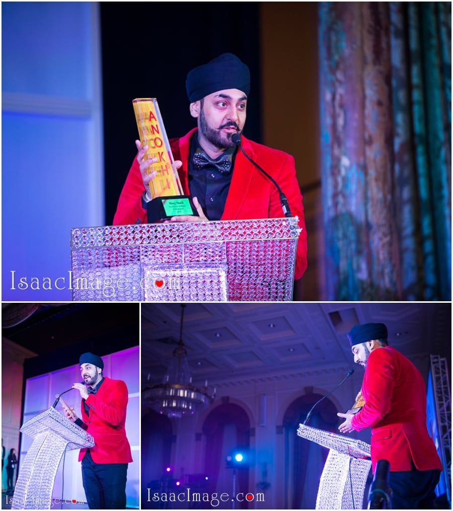 ANOKHI Awards and entertainment show Fairmont Royal York Toronto_7825.jpg