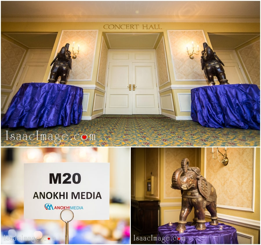 Anokhi media 12th Anniversary event decor Fairmont Royal York Toronto_7719.jpg