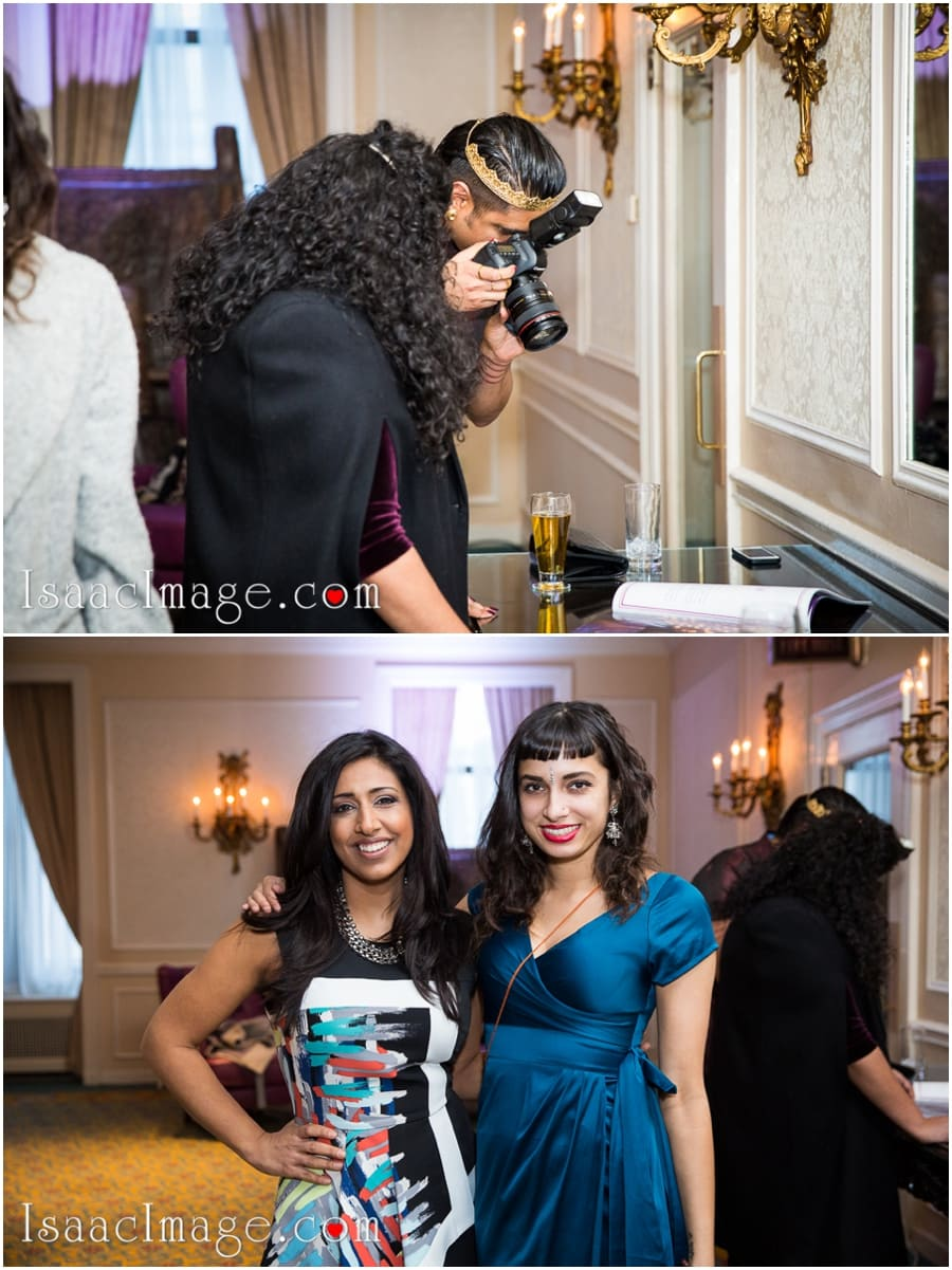 Anokhi media event decor Fairmont Royal York Toronto VIP Lounge_7726.jpg