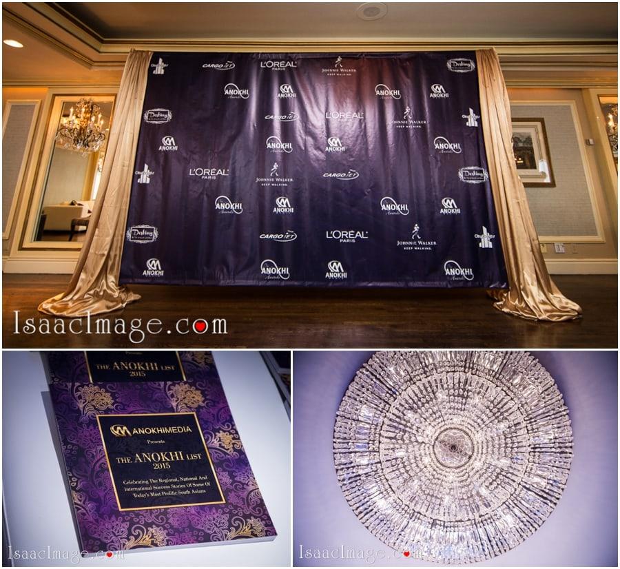 Anokhi media's 12th Anniversary event Welcome soiree_7567.jpg