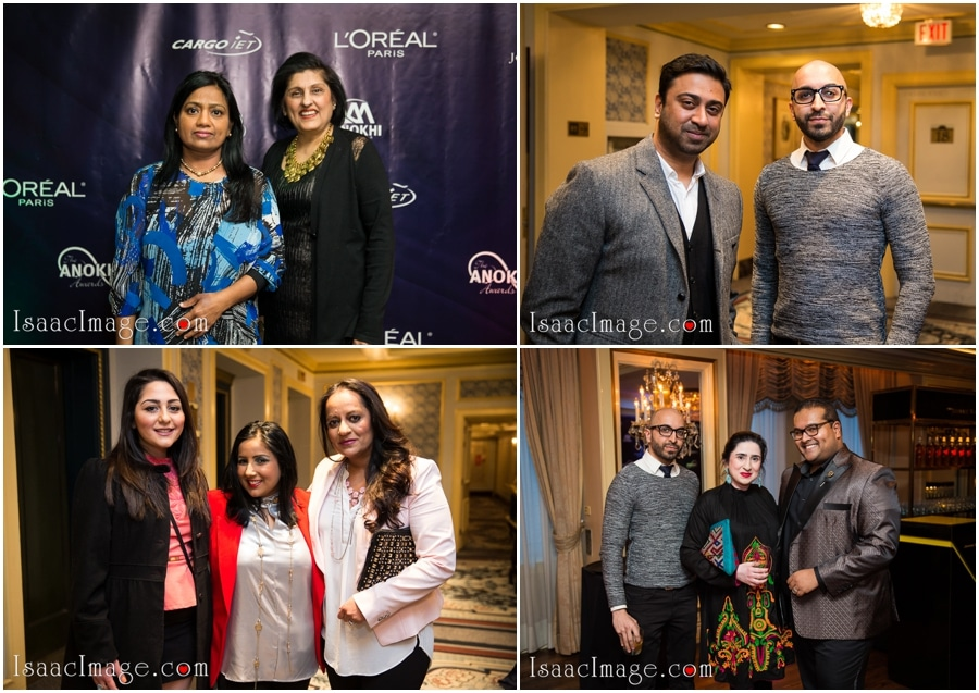 Anokhi media's 12th Anniversary event Welcome soiree_7587.jpg