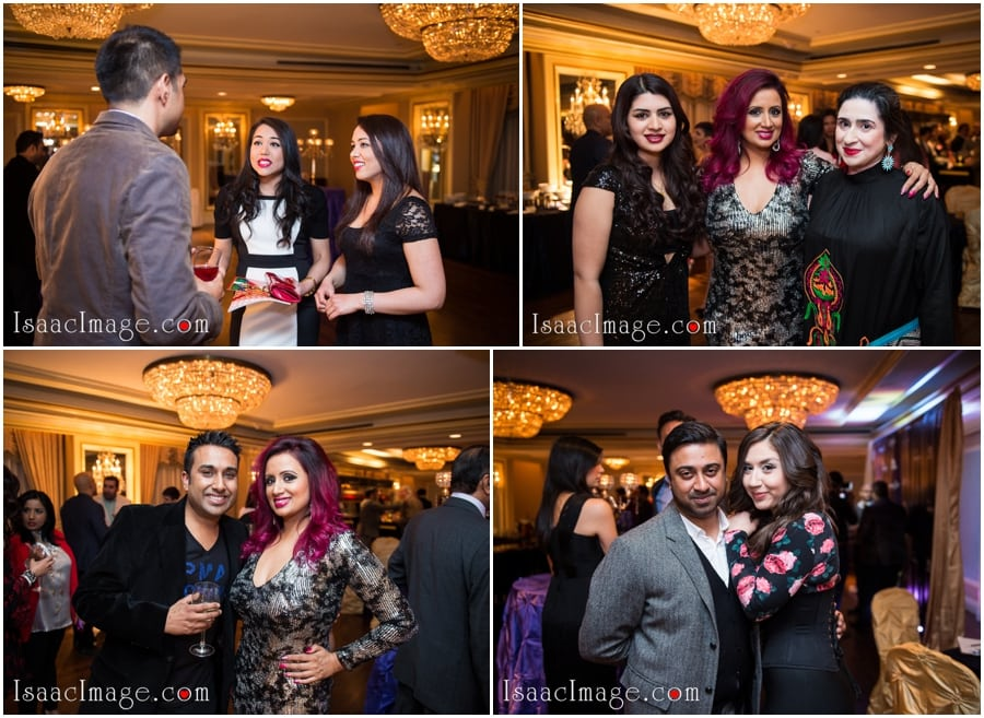 Anokhi media's 12th Anniversary event Welcome soiree_7591.jpg