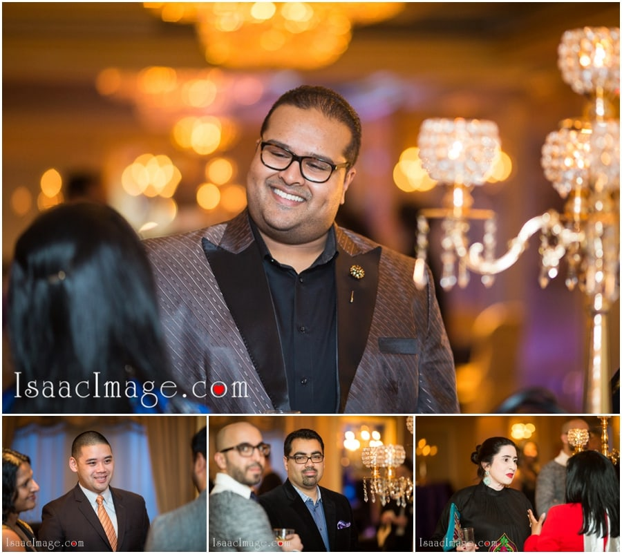 Anokhi media's 12th Anniversary event Welcome soiree_7594.jpg
