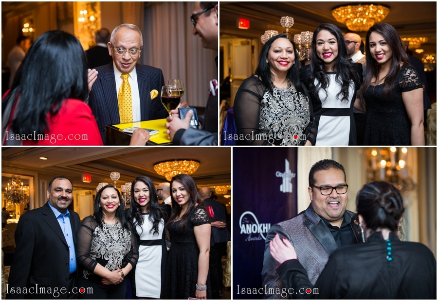 Anokhi media's 12th Anniversary event Welcome soiree_7601.jpg