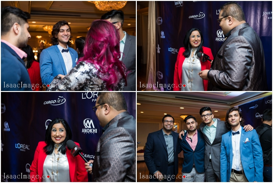 Anokhi media's 12th Anniversary event Welcome soiree_7607.jpg