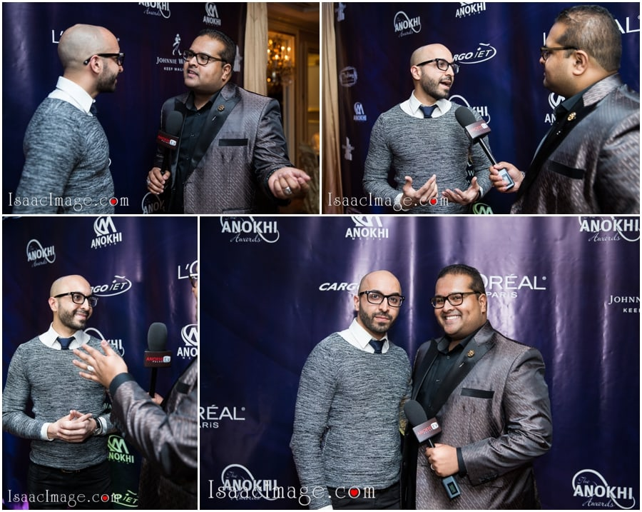 Anokhi media's 12th Anniversary event Welcome soiree_7611.jpg
