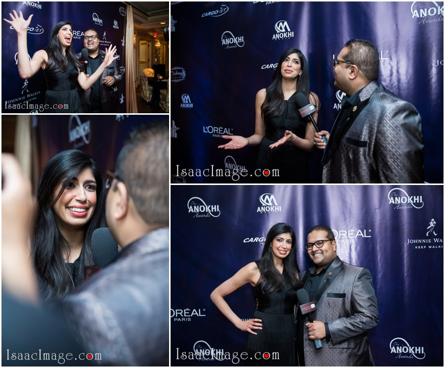 Anokhi media's 12th Anniversary event Welcome soiree_7619.jpg