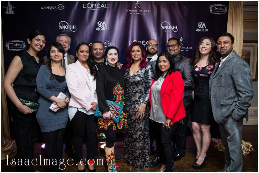 Anokhi media's 12th Anniversary event Welcome soiree_7642.jpg
