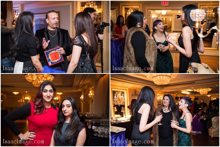 Anokhi media's 12th Anniversary event Welcome soiree_7666.jpg