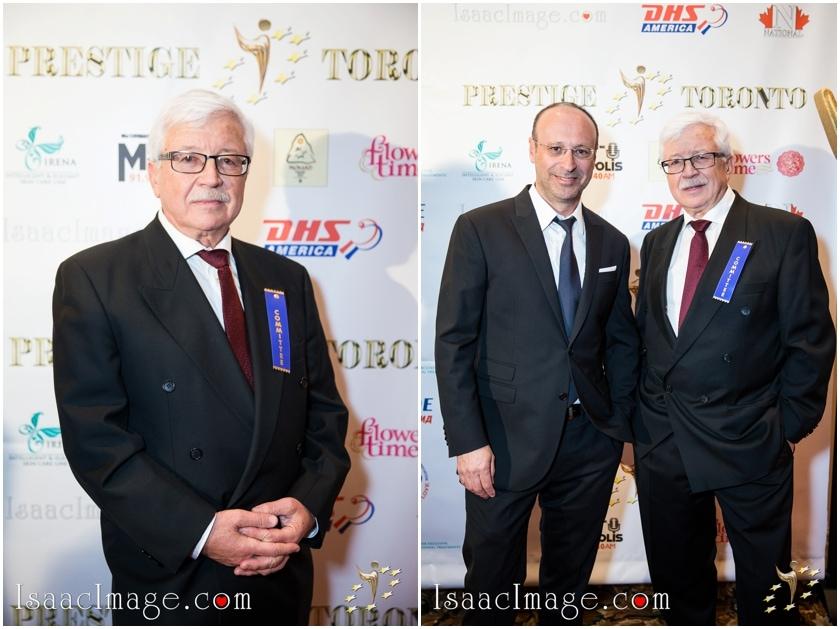Prestige Toronto Awards_0221.jpg