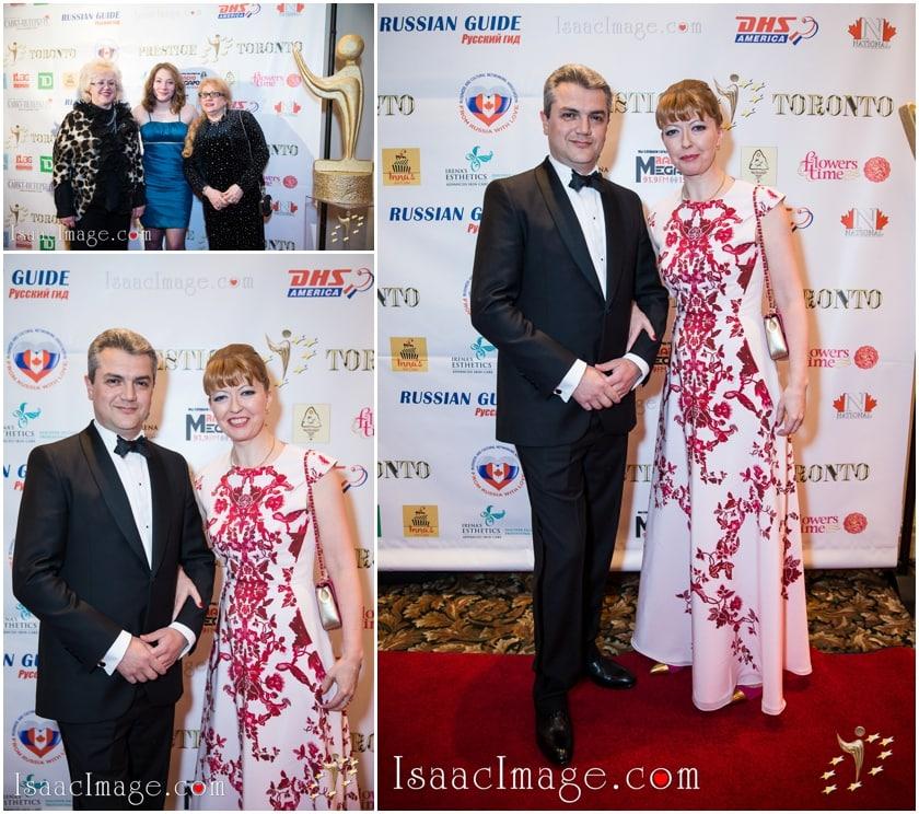 Prestige Toronto Awards_0231.jpg