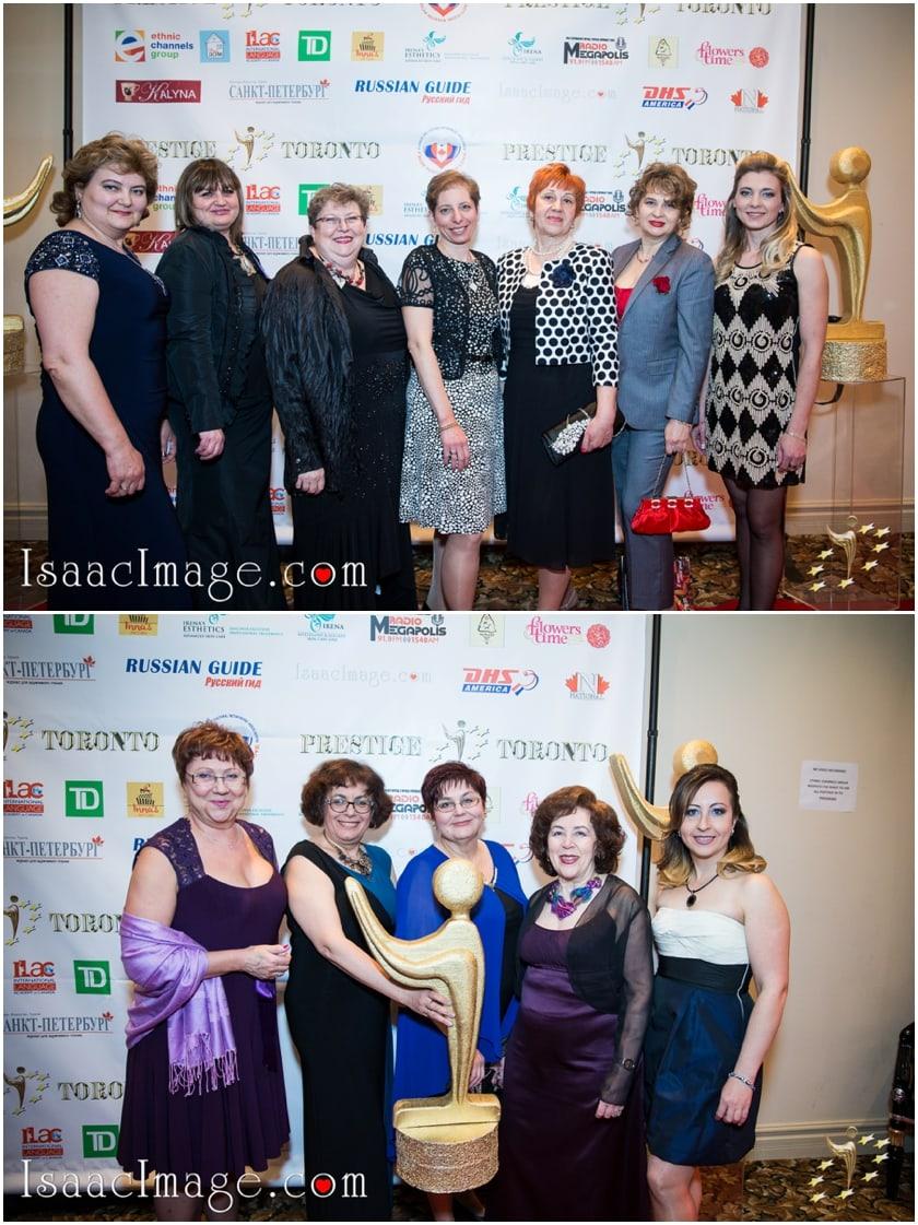 Prestige Toronto Awards_0237.jpg
