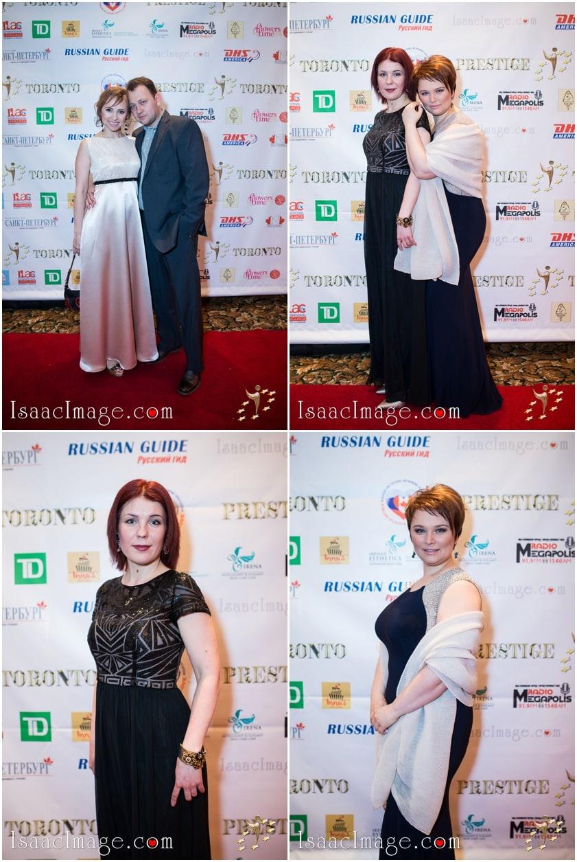 Prestige Toronto Awards_0240.jpg