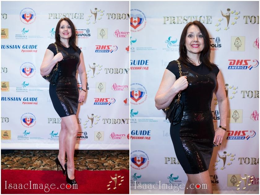 Prestige Toronto Awards_0241.jpg