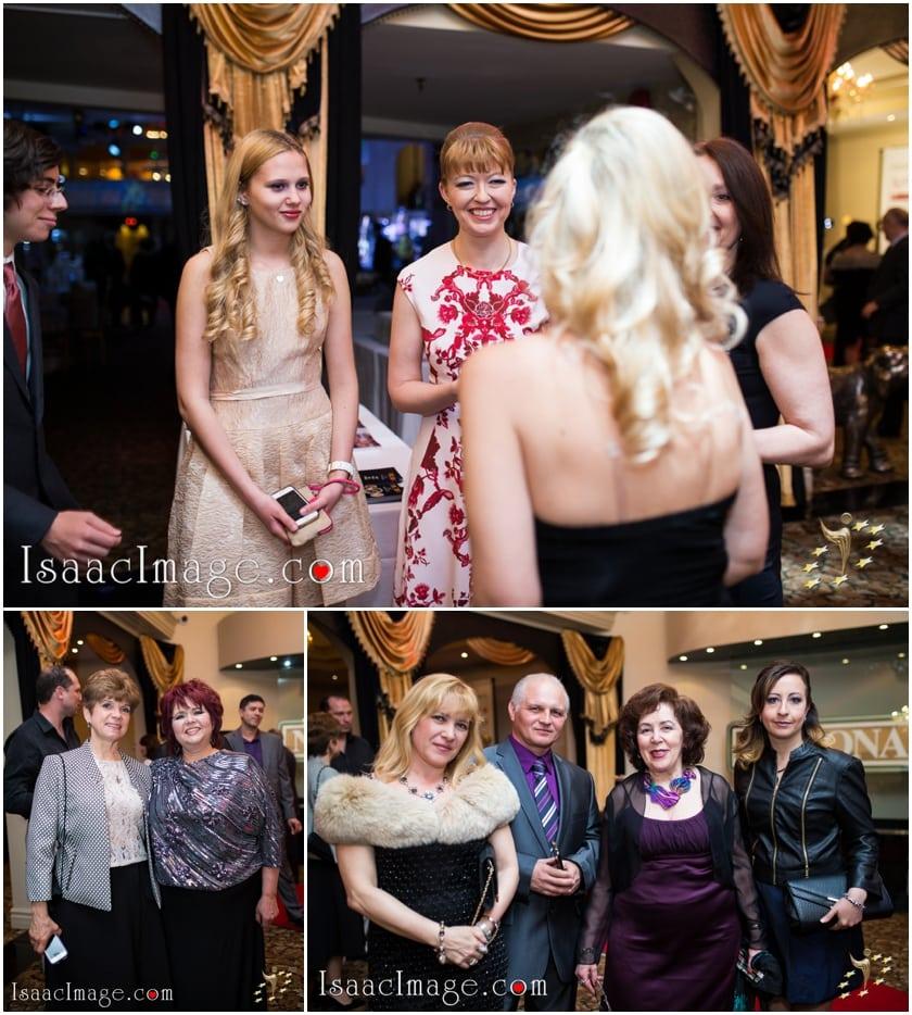 Prestige Toronto Awards_0252.jpg