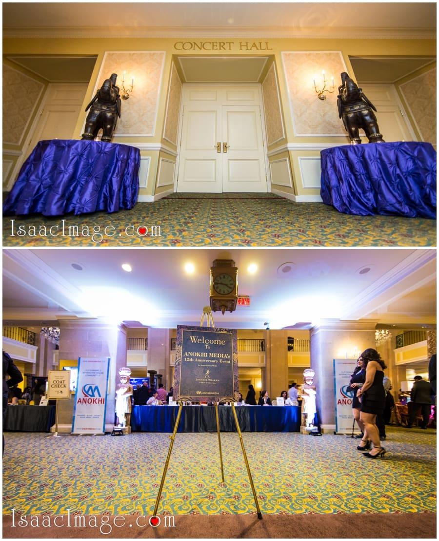 fairmont royal york toronto anokhi media red carpet_7540.jpg