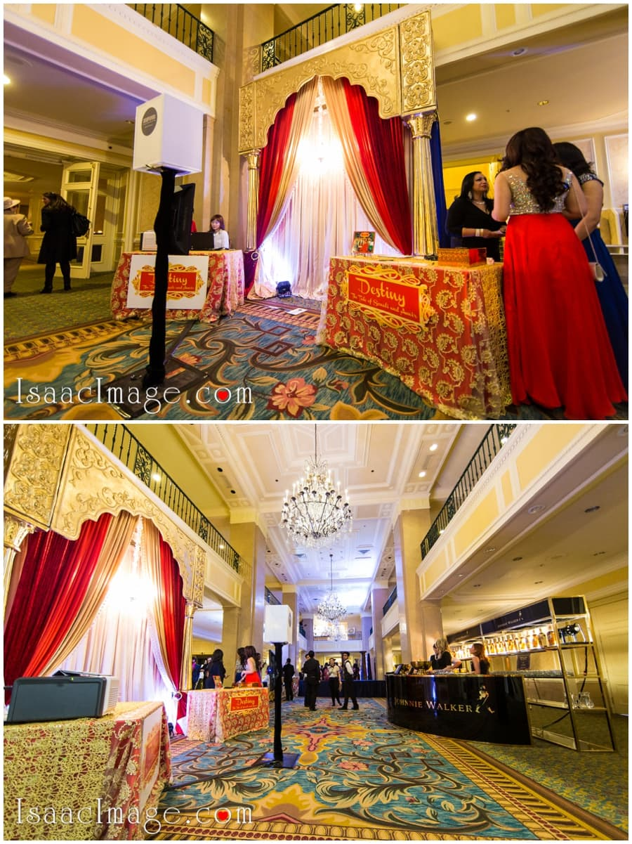 fairmont royal york toronto anokhi media red carpet_7544.jpg