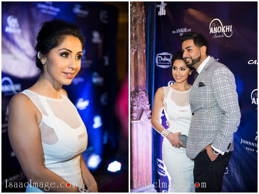 fairmont royal york toronto anokhi media red carpet_7553.jpg