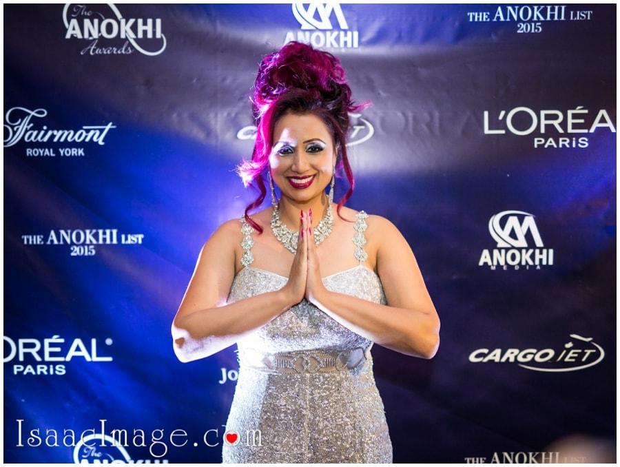 fairmont royal york toronto anokhi media red carpet_7558.jpg