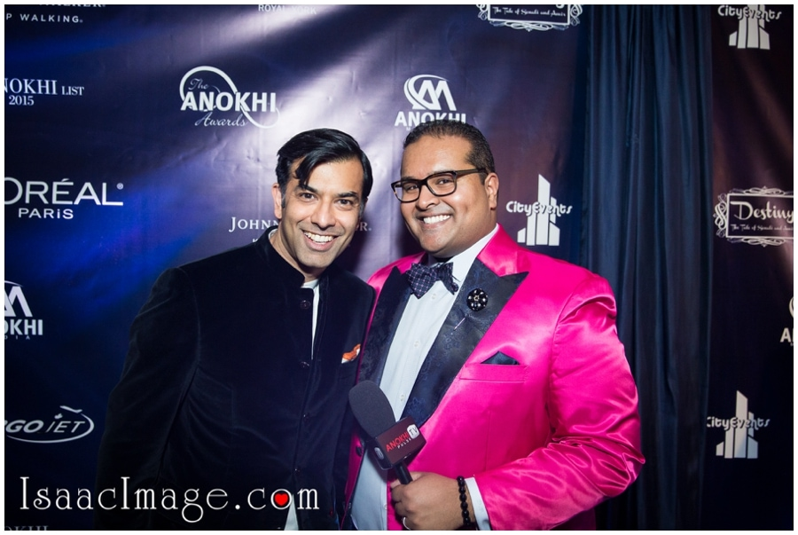 fairmont royal york toronto anokhi media red carpet_7566.jpg