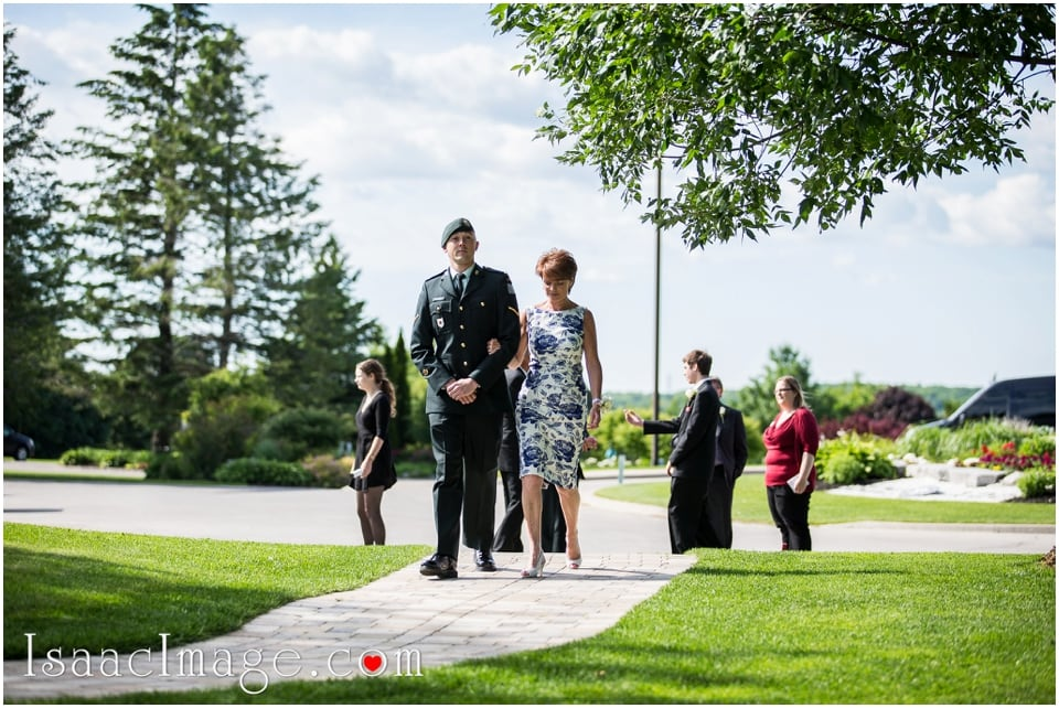 Barrie Country Club Military Wedding Karl and Avalon_3280.jpg