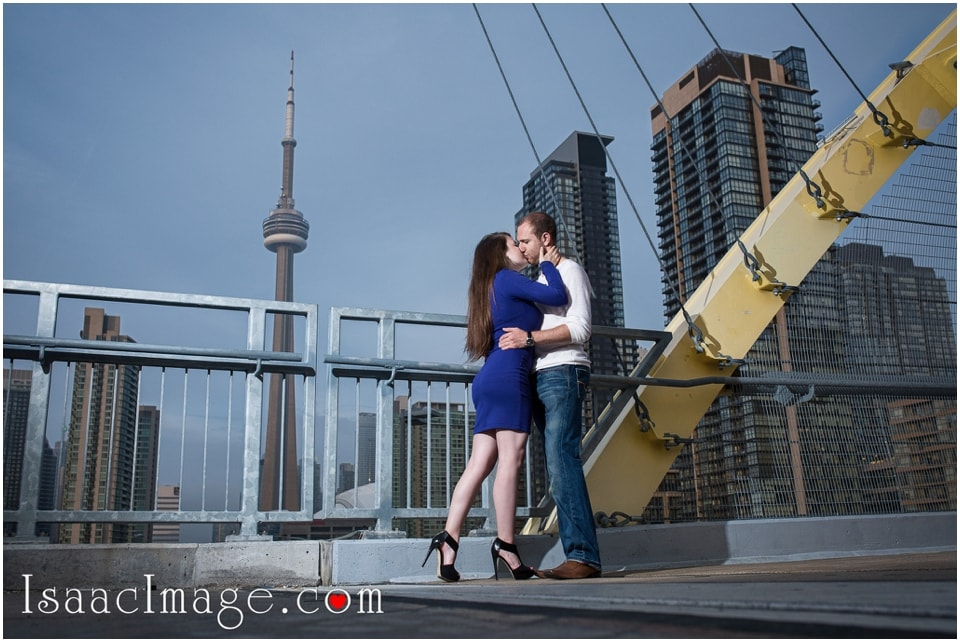 CN Tower pre wedding photo session_3570.jpg