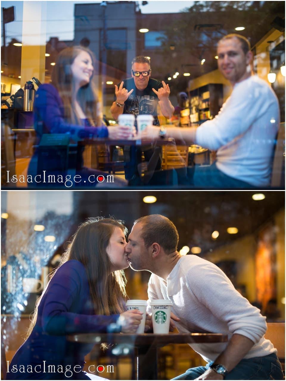 CN Tower pre wedding photo session_3576.jpg