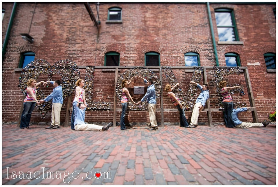 Distillery District Engagement photography Alex and Alex_2646.jpg