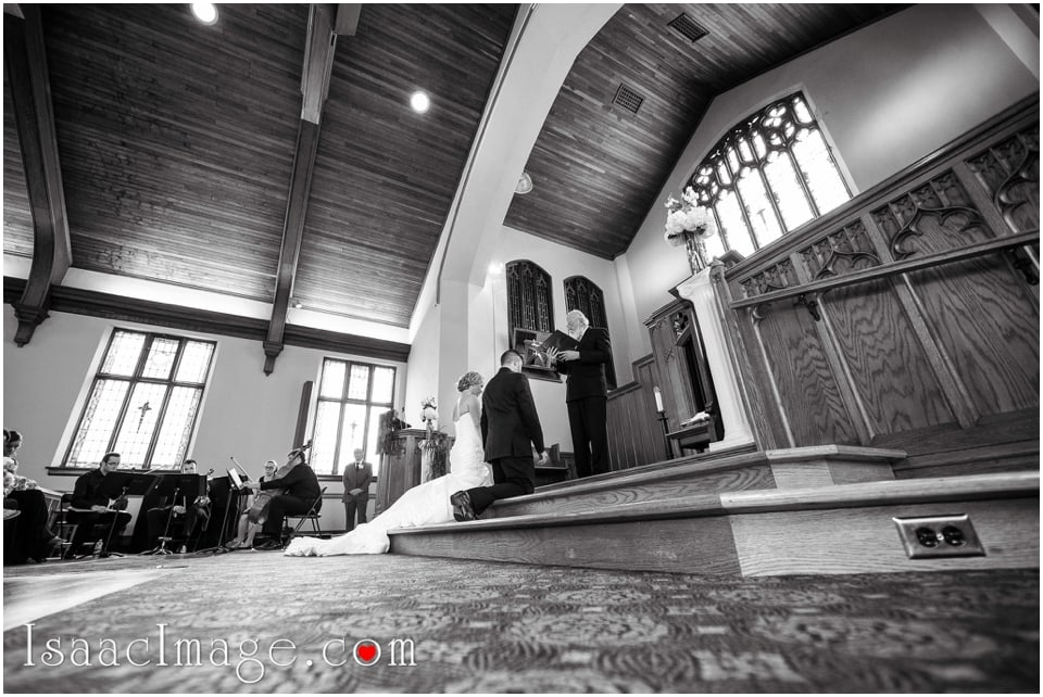 Hamilton Wedding photography Janneke and Matt_2599.jpg