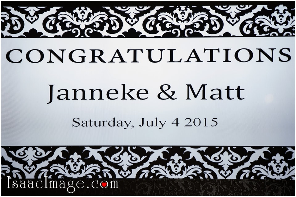 Hamilton Wedding photography Janneke and Matt_2645.jpg