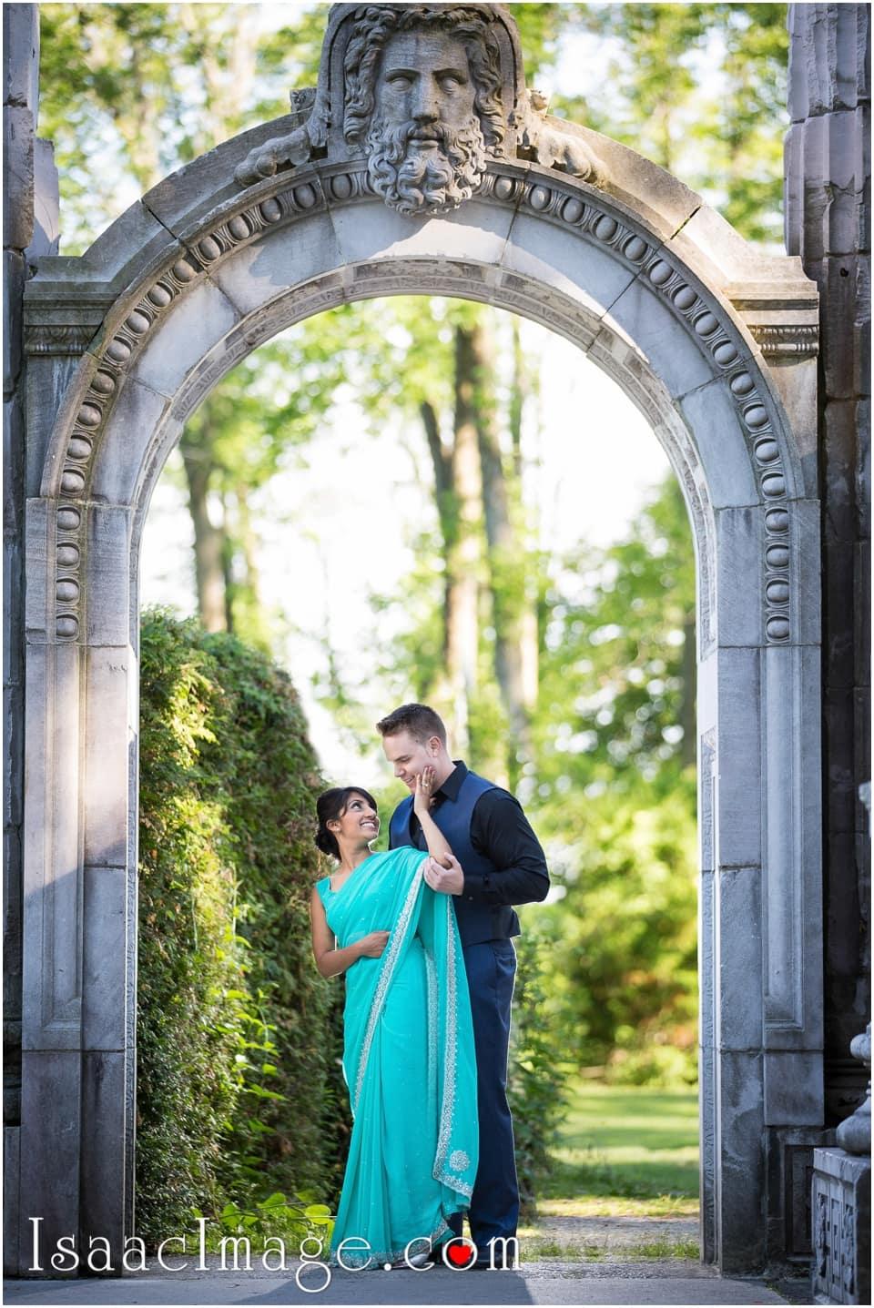 High School Engagement Liz and Mike_3361.jpg