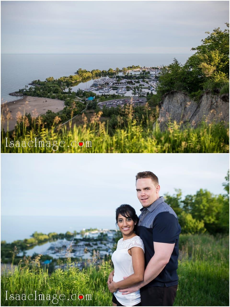 High School Engagement Liz and Mike_3378.jpg