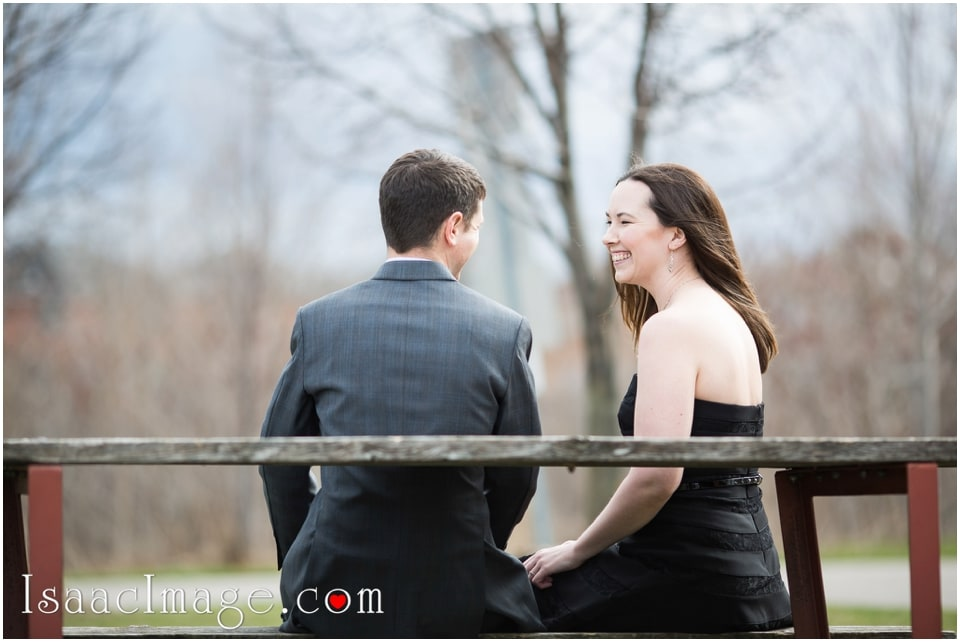 Mississauga engagement session Shannon and Jay_2500.jpg
