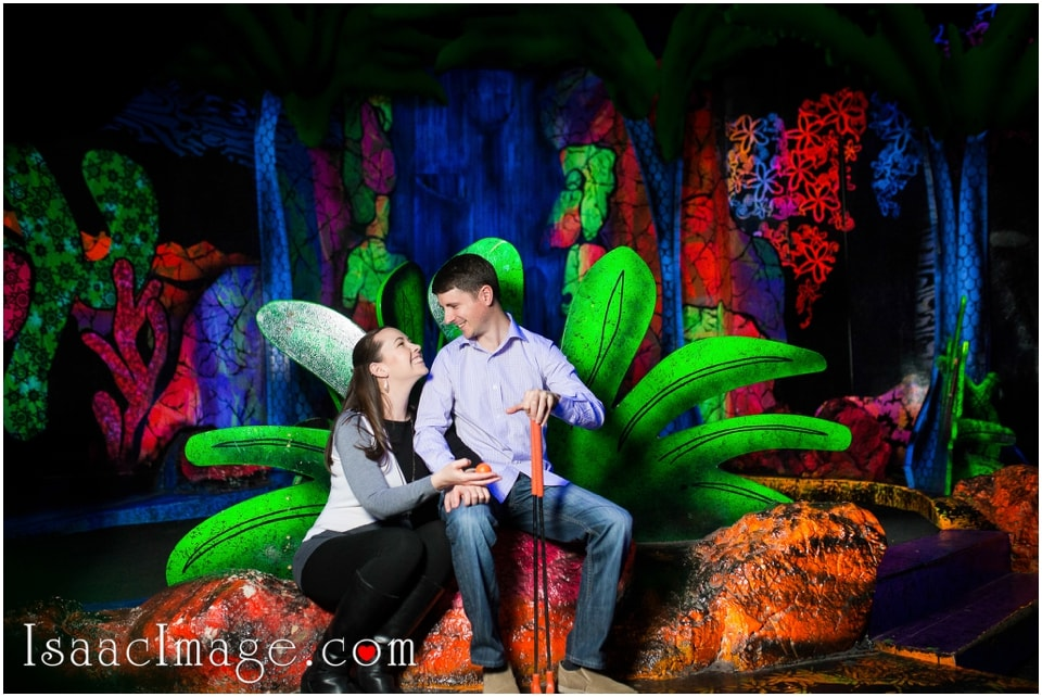 Mississauga engagement session Shannon and Jay_2520.jpg