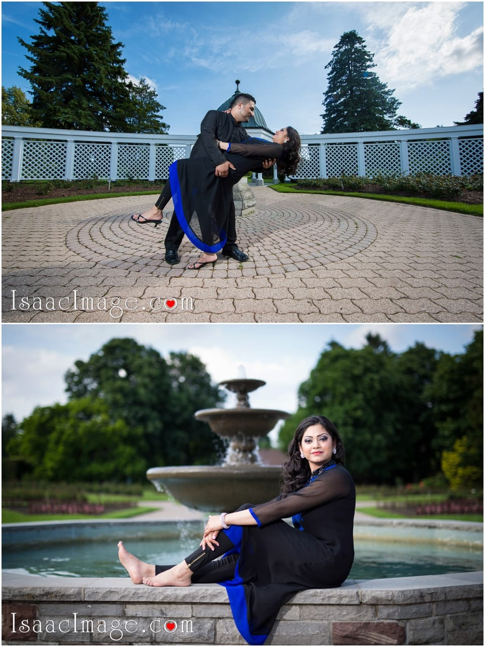 Niagara falls pre wedding Jag & Seifa_3543.jpg