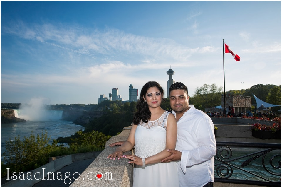 Niagara falls pre wedding Jag & Seifa_3553.jpg