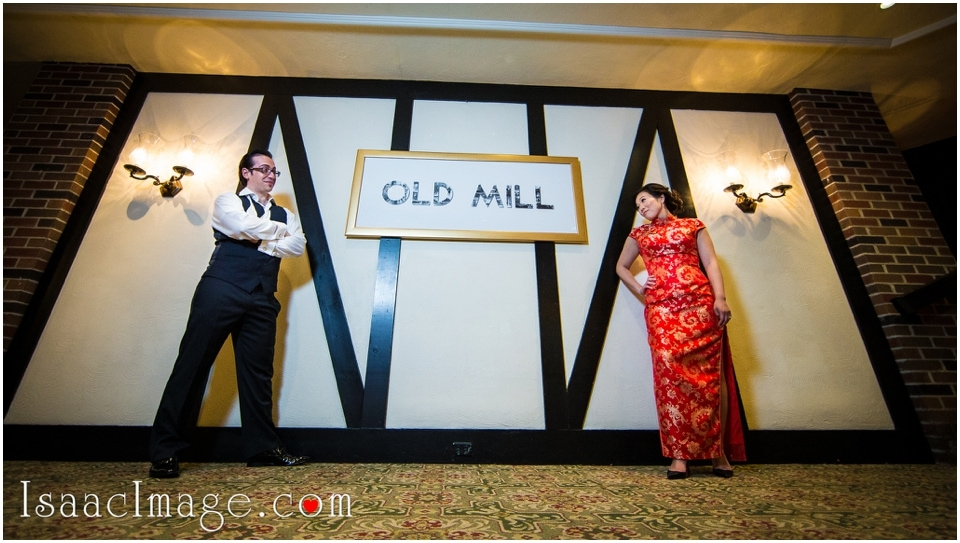Old Mill Inn Wedding_2440.jpg